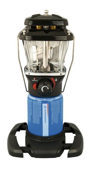 Campingaz Stellia CV - Iluminación para camping - azul/negro